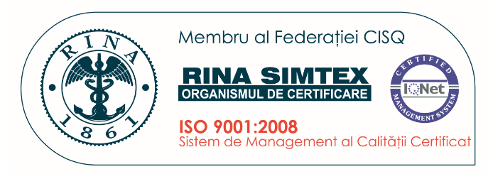 certificat_pagina
