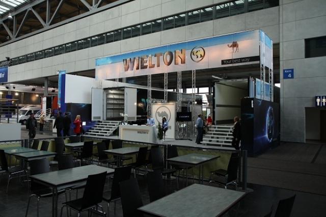 Wielton Slovenia